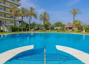 Malaga - Atalya Park Golf & Holiday Resort
