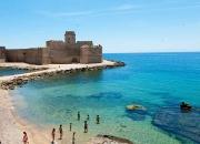 Calabria - Baia degli Dei Beach Resort & Spa