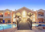 FUERTEVENTURA - Hotel Cotillo Beach 3*